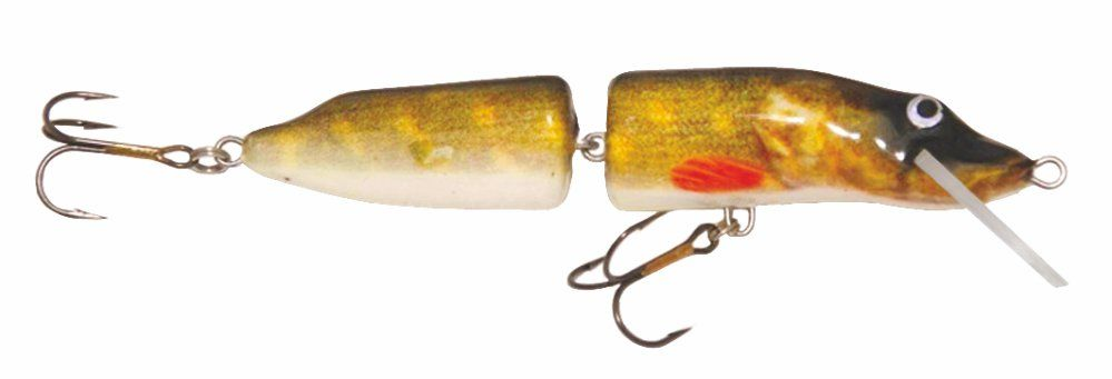 pike jointed floater 10cm 9gr 103,104