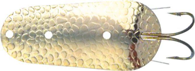 KASIKA TORA  18GR  01,02