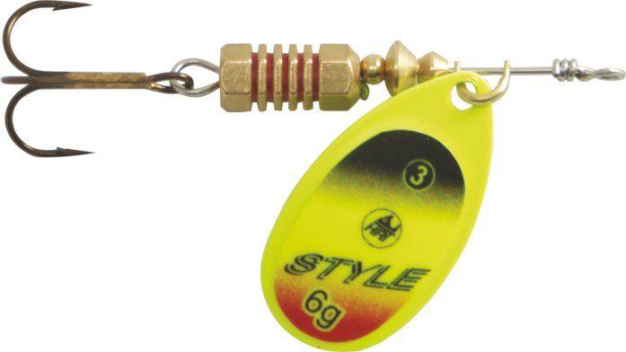 SPINER STEEL     VEL.0     13,15,01,