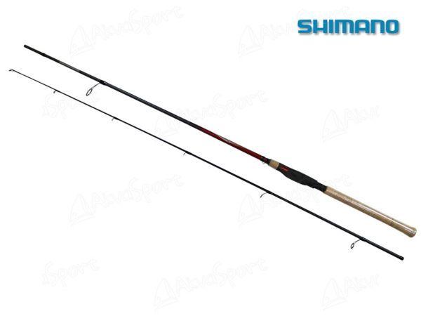 SHIMANO CATANA EX 270XH
