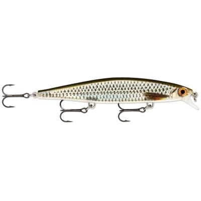 RAPALA SHADOW RAP ROL 7cm