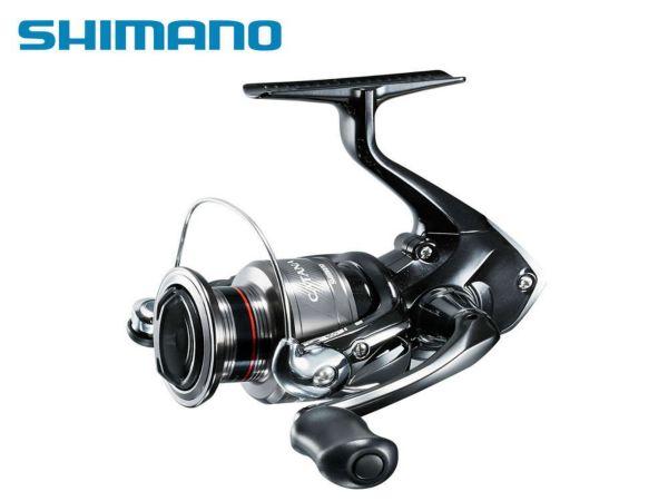 SHIMANO CATANA 2500FD