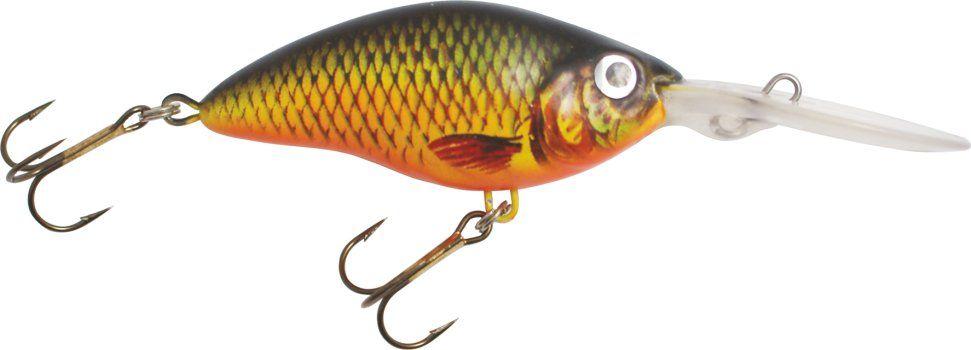 crank floater 7cm 15gr  002,005,008