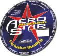 AERO ALLROUND  150mt    0,16