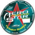 AERO COMPETITION  150mt   0,18