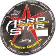 AERO FLUOROCARBON  150mt   0,14
