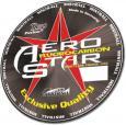 AERO FLUOROCARBON   150mt  0,16